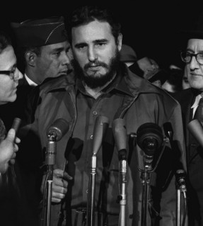 oakley benched jacket g0qq  *Reaction from the State Department is that now there is no doubt Castro's  Cuba is under the control of the communists