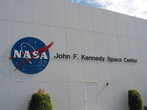 photograph relating to Kennedy Space Center Printable Coupons named Nasa kennedy place middle discount coupons : Discount coupons dm ausdrucken