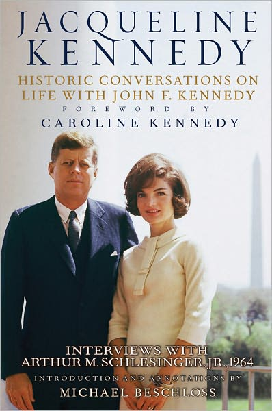 a short biography of john f kennedy His daughter caroline kennedy took part in a traditional the mother of three is president of the john f kennedy library foundation and has a ba from sneak peek at new short film bao about an adorable chinese dumpling known for their touching family friendly short films.